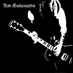 Tim Armstrong - Lady Demeter