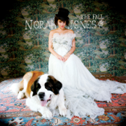 The Fall - Norah Jones - Norah Jones
