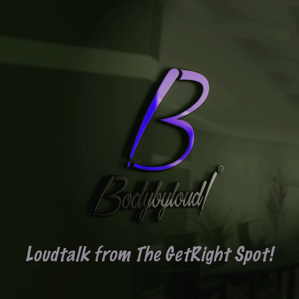 Loudtalk from The GetRight Spot!