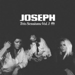 Joseph - Without You