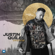 Justin Quiles - DJ No Pare