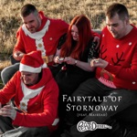 Peat and Diesel - Fairytale of Stornoway (feat. Mairead)