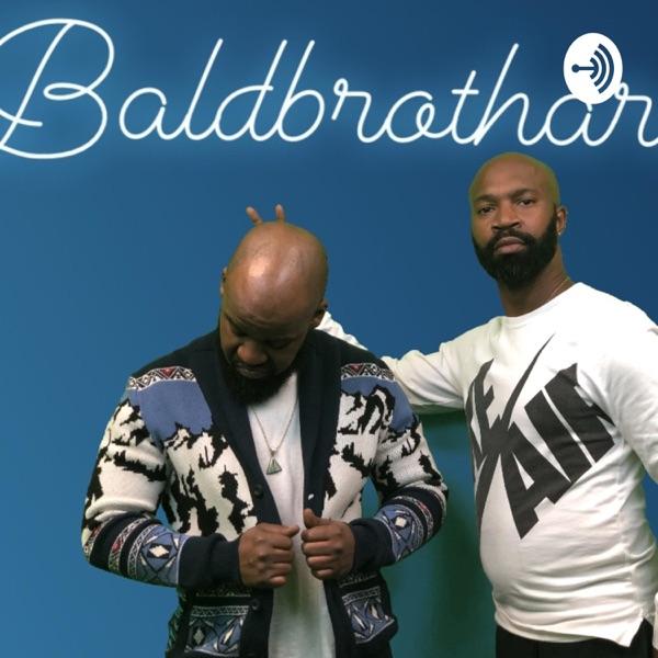 BaldBrothaRadio