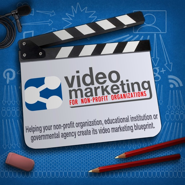 Video Marketing for Non-Profit Organizations