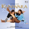 Kunwara Original Motion Picture Soundtrack