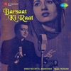 Barsaat Ki Raat (Original Motion Picture Soundtrack)