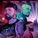 download lagu Safety 2020 (feat. DJ Snake, Afro B & Chris Brown) - GASHI mp3
