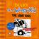 Jeff Kinney - The Long Haul: Diary of a Wimpy Kid (BK9)