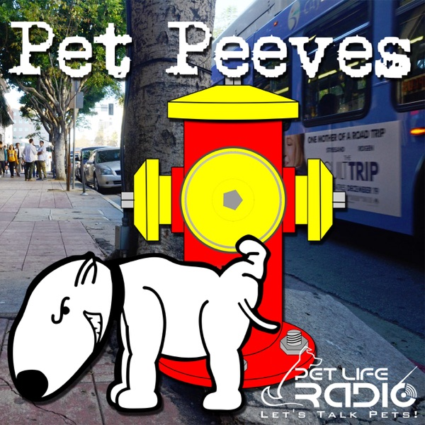 Pet Peeves - hot-button pet issues that make owners growl, wag and purr, or bare their teeth - Pets & Animals on Pet Life Rad