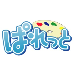 Palette - Hachimitusou de Hoppeni Chuu Character Medley