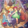 Platina Jazz - Anime Standards, Vol. 6  artwork