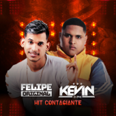 [Download] Hit Contagiante MP3