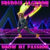 Show Me Passion feat Deejay P Mix Single