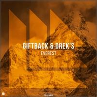 Everest - GIFTBACK-DREK'S