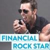 The Scott Alan Turner Show | FINANCIAL ROCK STAR