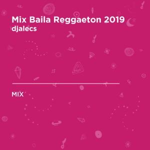 Dalex - Pa Mí feat. Rafa Pabön, Khea, Sech, Feid, Cazzu & Lenny Tavárez [Remix]
