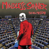 Mindless Sinner - The New Messiah bild