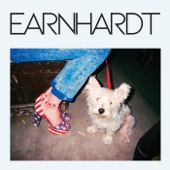 Earnhardt - Neversink