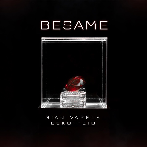 Bésame - Single