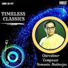 Timeless Classics Chirodiner Composer Hemanta Mukherjee EP
