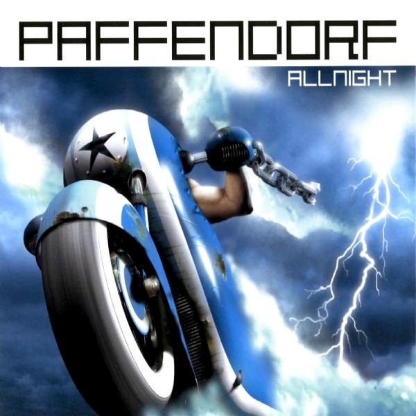 Paffendorf mit Allnight