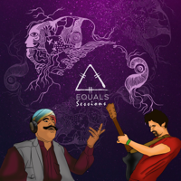 Zubaan (Equals Sessions) - Single