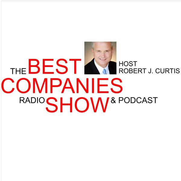Best Companies Show