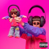 Oliver Tree - Let Me Down
