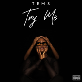 Try Me Tems - Tems