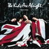 The Kids Are Alright Original Motion Picture Soundtrack