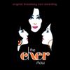 The Cher Show (Original Broadway Cast Recording) - Various Artists