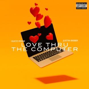 Gucci Mane - Love Thru the Computer m4a Download