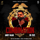 [Download] Combination MP3