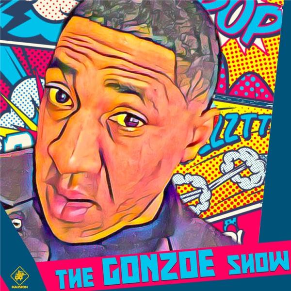 The Gonzoe Show