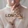BOWKYLION - Longjai
