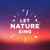 The RSPB - Let Nature Sing illustration