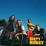 Dirty Money - Single