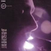 Stan Getz Quartet - Night Rider