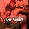 Japo Kidogo - Single, 2019