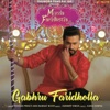Gabhru Faridkotia From Munda Faridkotia Single