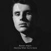 Øystein Hegvik - Dancing When You're Gone artwork