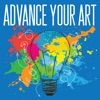 Advance Your Art: From Artist to Creative Entrepreneur