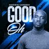 Sherwin Gardner - Good Oh (Live) artwork