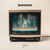 Gray - Swoon
