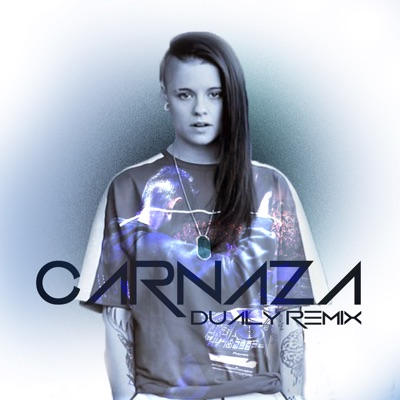 Carnaza Remix - Single - Anier