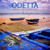 Odetta - God's a - Gonna Cut You Down