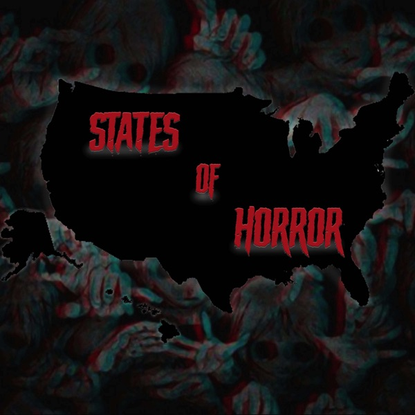 States of Horror