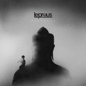 Leprous - Below