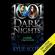 Kylie Scott - Closer: 1001 Dark Nights - A Stage Dive Novella (Unabridged)