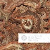 Deya Dova - Mapping the Cosmos